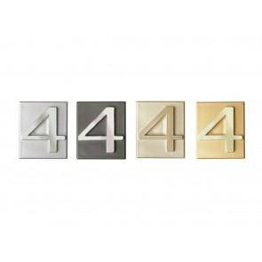 Cyfra 4  Art 554