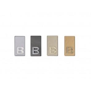 Litera B  Art 561b