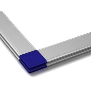 Ramka, narożnik kwadratowy 32mm Art 533